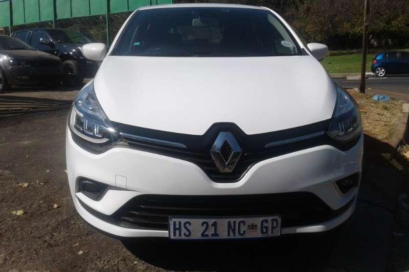 Renault 5 1.2 DYNAMIC 2018
