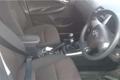 Used 2019 Renault Captur 66kW dCi Dynamique