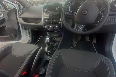 Used 2019 Renault Clio 1.4 Expression 3 door