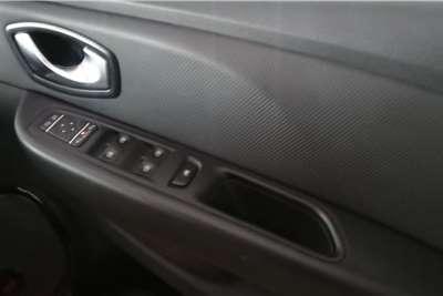 Used 2018 Renault Clio 1.4 Expression 5 door