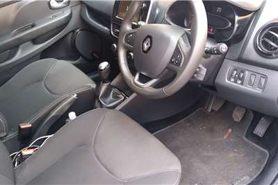 Renault Clio 1.4 Extreme limited edition 5 door 2020