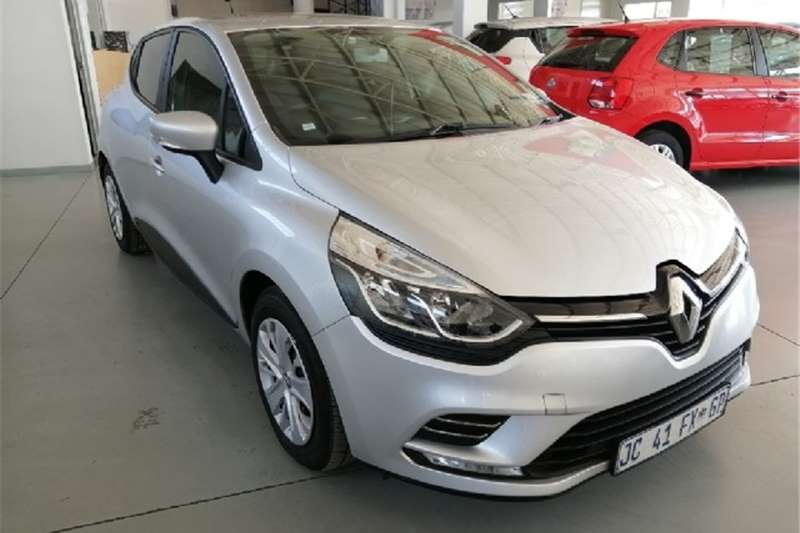 Cars For Sale In Welkom Auto Mart