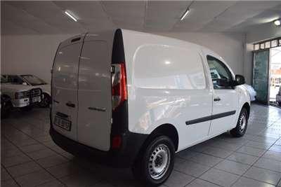 Renault Kangoo Express 1.6 2004