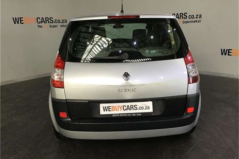 View All Webuycars Cape Town S Ads In South Africa On Junk Mail