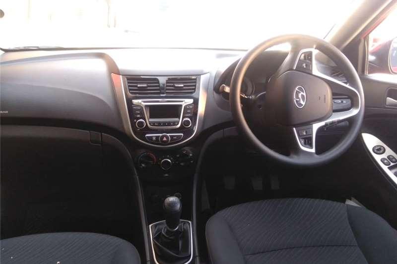 Renault Sandero 0.9 Turbo 2017