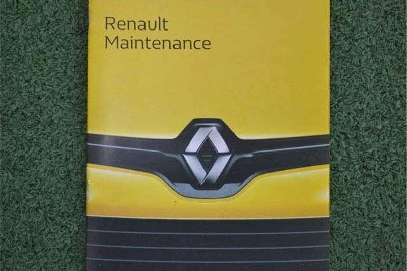 Renault Sandero Stepway SANDERO 900T STEPWAY PLUS 2020