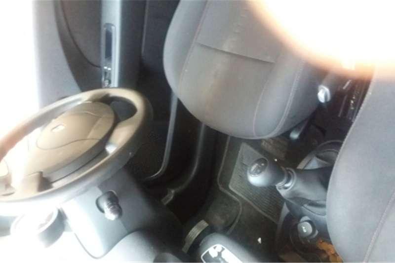 Renault Twingo 1.2 2009