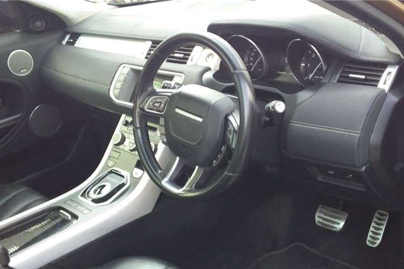 Rover 75 1.8T Club automatic 2015