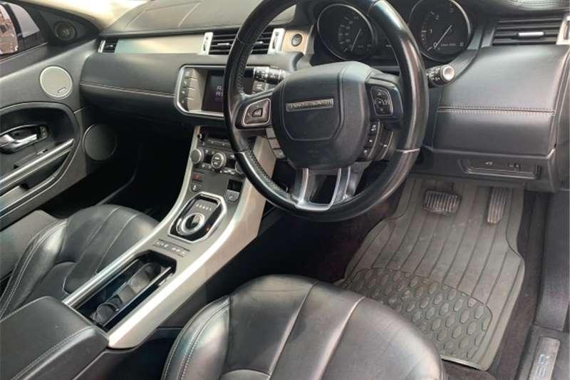 Rover 75 4.6 V8 2013