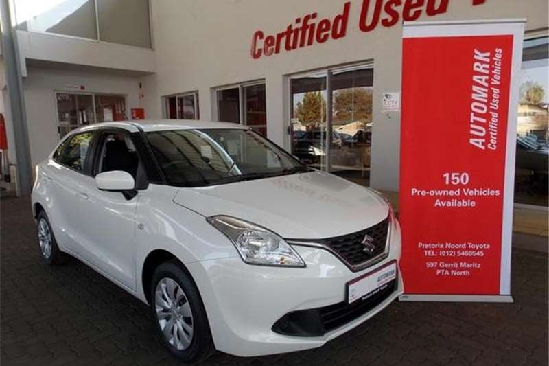 Used Cars For Sale In Johannesburg Under 70000