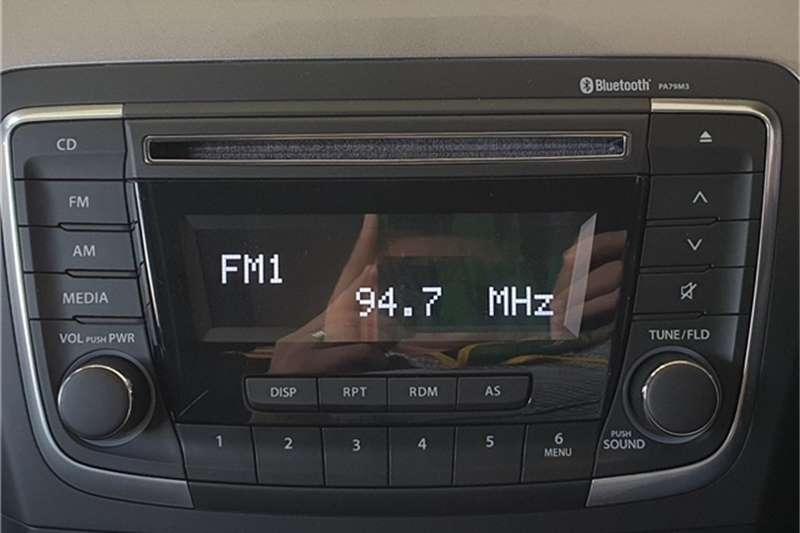 Suzuki Ciaz 1.5 GL 2020