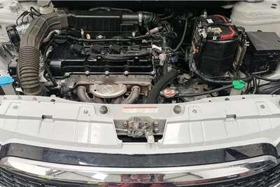 Used 2020 Suzuki Ciaz CIAZ 1.5 GL