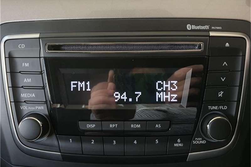 Used 2021 Suzuki Ciaz CIAZ 1.5 GL A/T