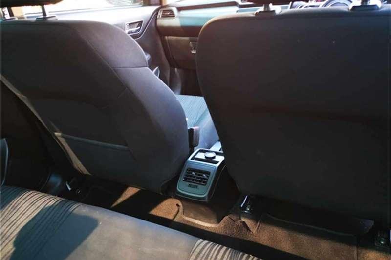 2019 Suzuki DZire sedan SWIFT DZIRE 1.2 GL