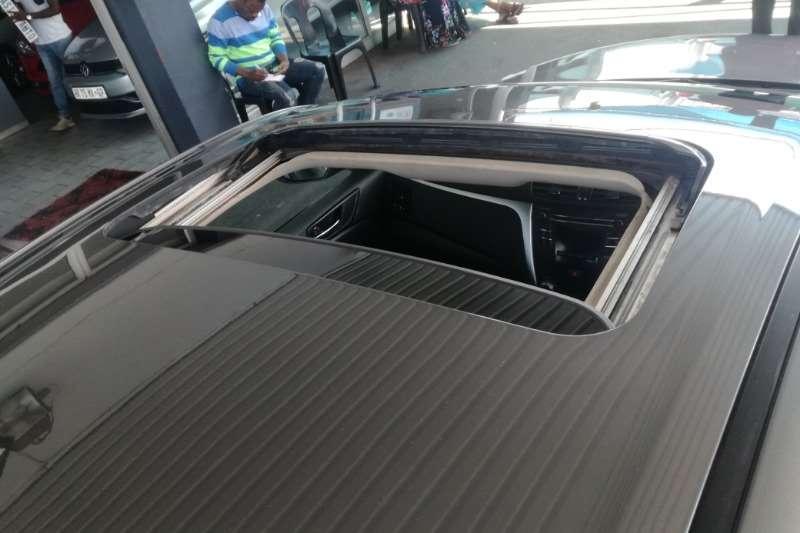 Suzuki Kizashi 2.4 SDLX auto 2013
