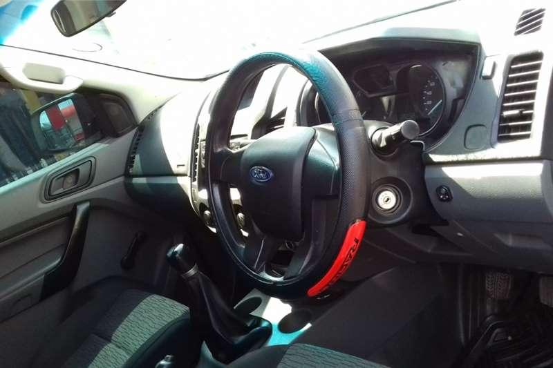 Suzuki S PRESSO 1.0 GL 5 AMT 2020