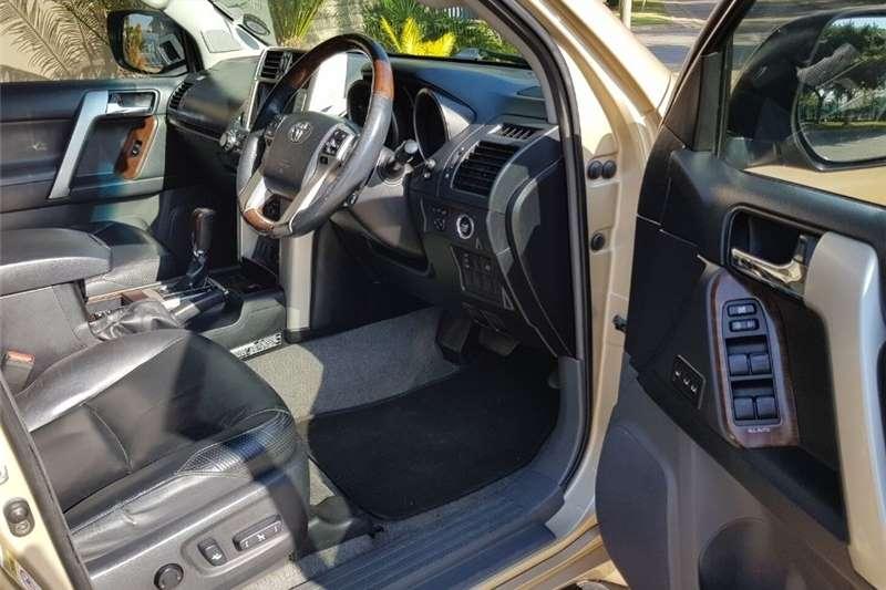 Suzuki S Presso 1.0 Gl+ Amt 2020