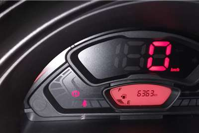 Suzuki S-Presso S PRESSO 1.0 GL 2020