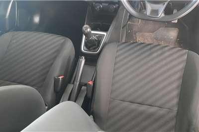 Used 2019 Suzuki Swift 1.4 GLS