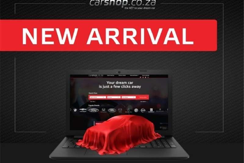 Suzuki Swift hatch 1.2 GA 2018