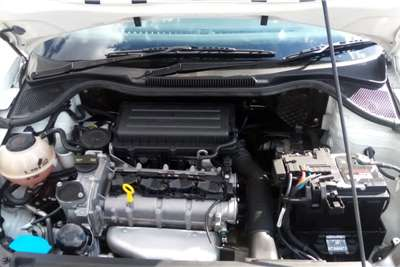 Used 2018 Suzuki Swift hatch 1.2 GA