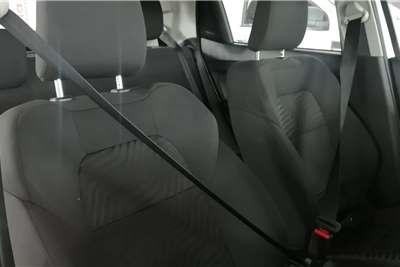 Used 2020 Suzuki Swift hatch 1.2 GL auto