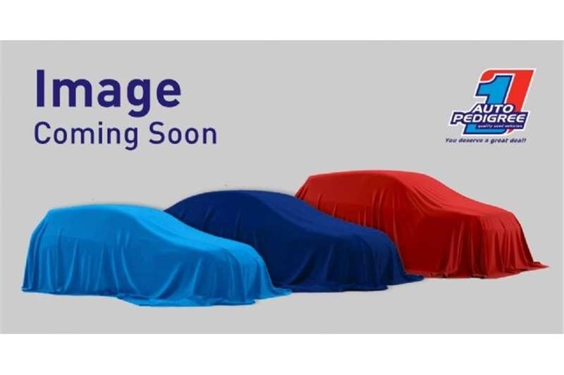 Used 2019 Suzuki Swift Hatch SWIFT 1.2 GA