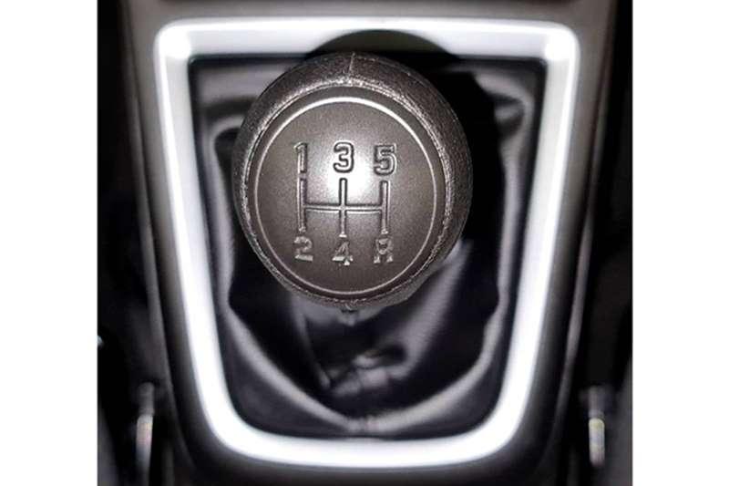 Used 2021 Suzuki Swift Hatch SWIFT 1.2 GA