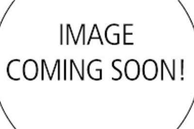Suzuki Swift Hatch SWIFT 1.2 GL 2019
