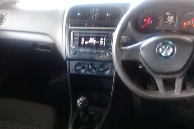 2010 Suzuki SX4 2.0 4x4