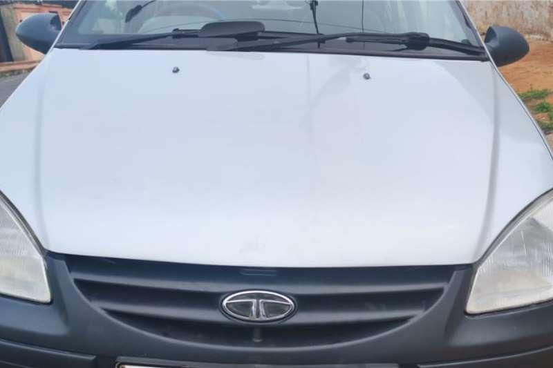 Used 2013 Tata Indica 1.4 LE