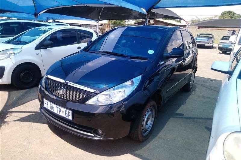 Tata Indigo Cars For Sale In Johannesburg Auto Mart