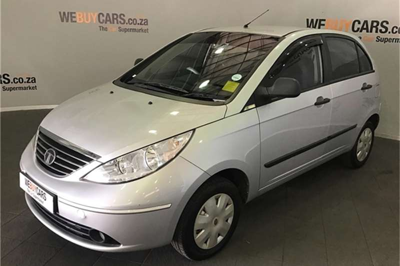 Tata cars for sale in South Africa | Auto Mart
