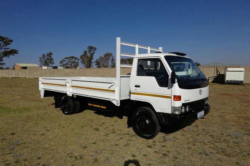2011 Toyota 86 86 2.0 standard