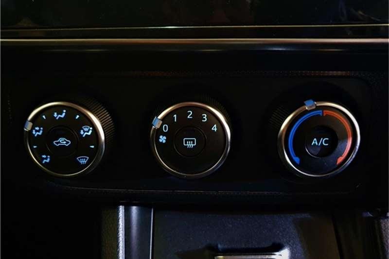 Used 2016 Toyota Auris 1.6 Xi