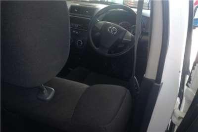 Toyota Avanza 1.5 2017