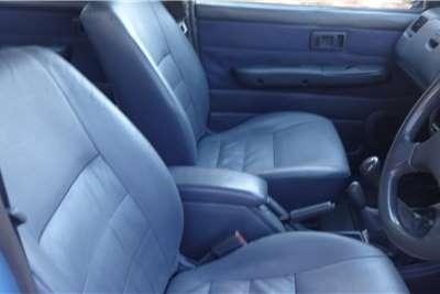 Used 2005 Toyota Condor