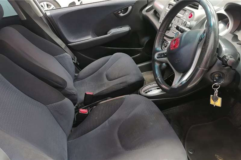 Toyota Corolla 1.6 2018