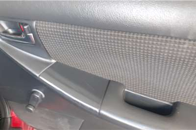 Toyota Corolla 1.6 Advanced 2004