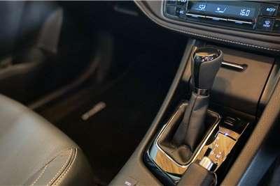 Used 2021 Toyota Corolla