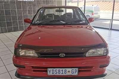 Toyota Corolla 160i GLE 1994