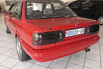 Used 1994 Toyota Corolla 160i GLE