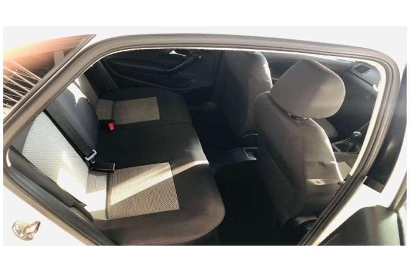 2020 Toyota Corolla Quest Corolla Quest 1.6