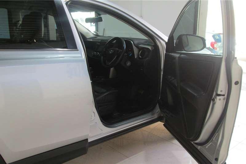 Used 2021 Toyota Corolla Quest COROLLA QUEST 1.8 CVT