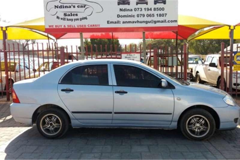 Cars For Sale At Toyota Blog Otomotif Keren