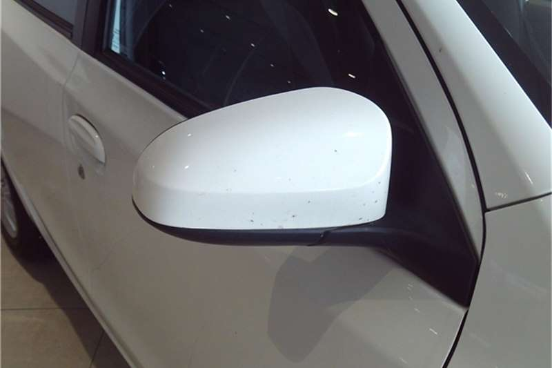 2020 Toyota Etios Etios sedan 1.5 Xs