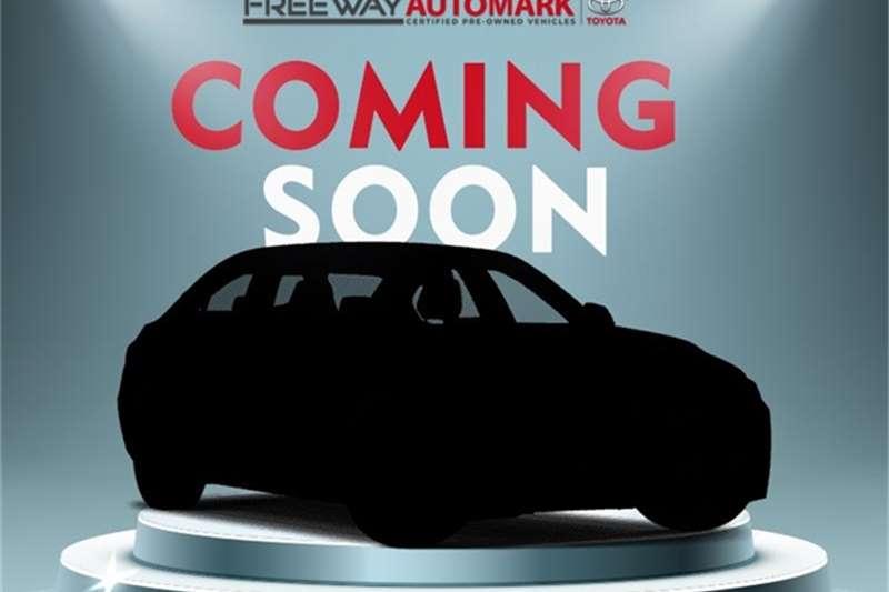 2021 Toyota Etios Etios sedan 1.5 Xs
