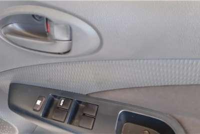 2020 Toyota Etios sedan ETIOS 1.5 Xs/SPRINT