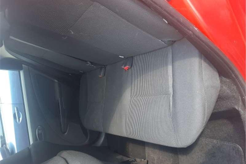 Toyota Etios Sedan Toyota etios 1.5 2020