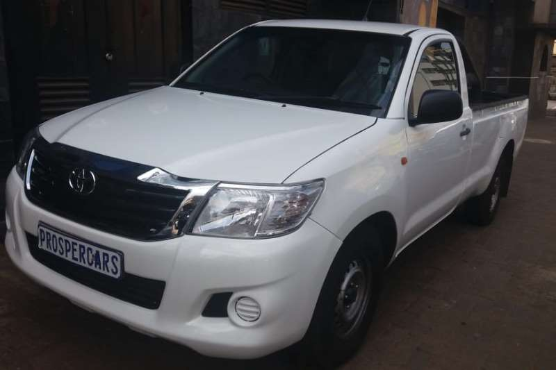 Single cab bakkies for sale in South Africa   Auto Mart